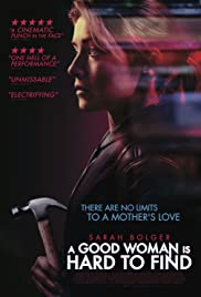 A Good Woman Is Hard To Find (2019) เป็นผู้หญิง เนื้อจริงต้องร้าย