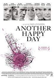 Another Happy Day (2011) รวมญาติวันวิวาห์ว้าวุ่น