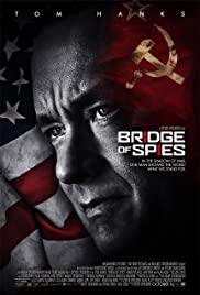 Bridge of Spies (2015) จารชนเจรจาทมิฬ