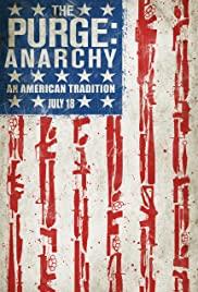 The Purge 2 Anarchy (2014) คืนอำมหิต 2 คืนล่าฆ่าไม่ผิด