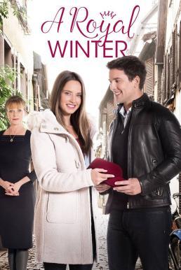 A Royal Winter (2017) หน้าหนาว ระหว่างเรา