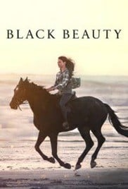 Black Beauty (2020) Disney+ Hotstar แบล็คบิวตี้