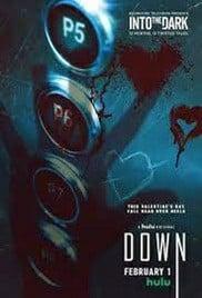 Down (2019) ลิฟต์นรก