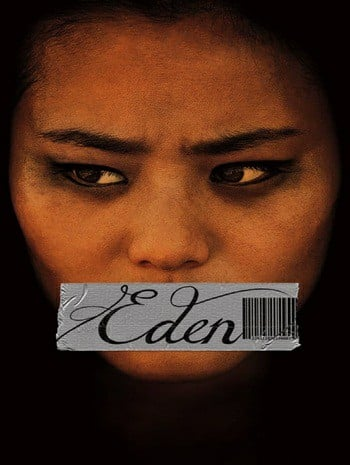 Eden (2012) อีเดน สู่แดนสวรรค์ลวง