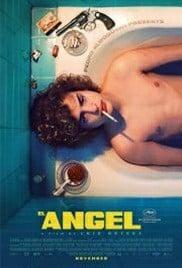 El Angel (2018) ไอ้หนุ่มปล้นโหด