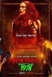 Fear Street Part 2 1978 (2021) ถนนอาถรรพ์ ภาค 2