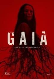 Gaia (2021) ป่า