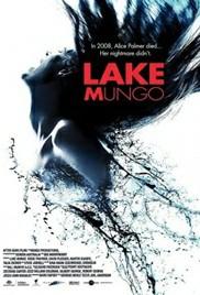 Lake Mungo (2008) ปริศนาหลอน อลิซ ปาล์มเมอร์