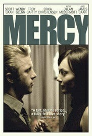 Mercy (2009) เมอร์ซี่ คือเธอ คือรัก