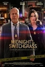 Midnight in the Switchgrass (2021) สืบคดีฆ่าต่อเนื่อง