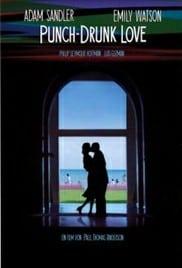 Punch-Drunk Love (2002) พั้น ดรั้งค์ เลิฟ ขอเมารักให้หัวปักหัวปำ