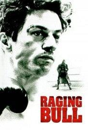 Raging Bull (1980) นักชกเลือดอหังการ์