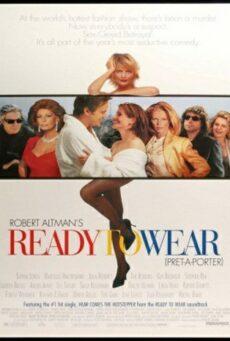 Ready to Wear (1994)