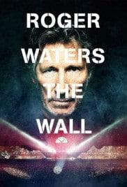 Roger Waters the Wall (2014) โรเจอร์ วอเทอร์ เดอะวอลล์