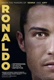 Ronaldo (2015) โรนัลโด