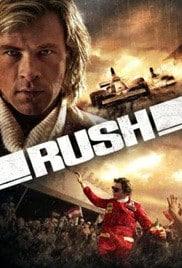 Rush (2013) อัดเต็มสปีด