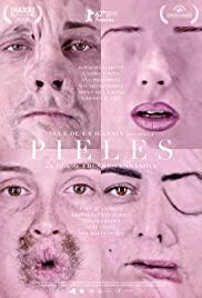 Skins (2017) สกินส์