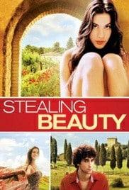 Stealing Beauty (1996) ด้วยรัก…จึงยอมให้