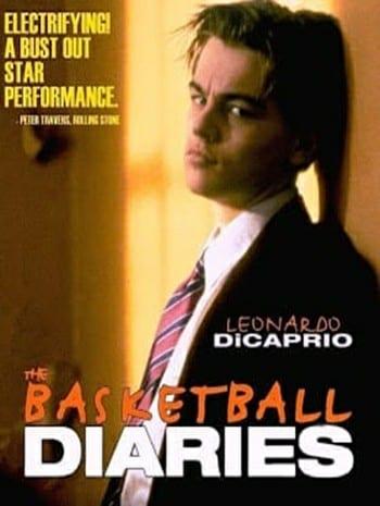 The Basketball Diaries (1995) ขอเป็นคนดีไม่มีต่อรอง