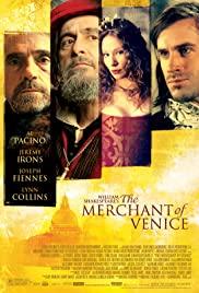 The Merchant of Venice (2004) เวนิส วานิช แล่เนื้อชำระหนี้