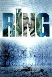 The Ring (2002) เดอะ ริง คำสาปมรณะ