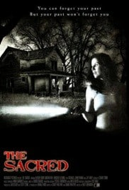 The Sacred (2012) บ้านหลอน…กระชากวิญญาณ