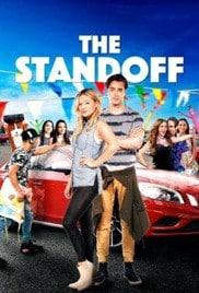 The Standoff (2016) สามวันนี้ เพื่อฝันของเรา