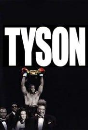 Tyson (1995) ไทสัน