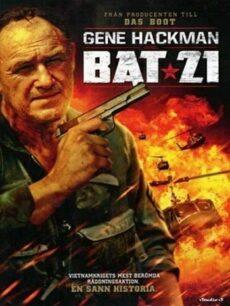 Bat-21 (1988) แย่งคนจากนรก