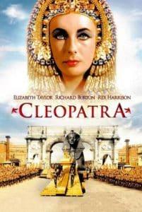 Cleopatra (1963) คลีโอพัตรา