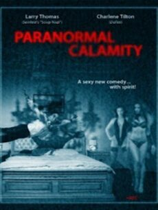 Paranormal Calamity (2010) คืนหลอน วิญญาณพิศวาส