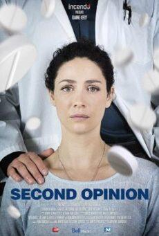 Second Opinion (2018) ความคิดเห็นที่สอง