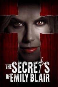 The Secrets of Emily Blair (2016) ความลับของเอมิลี่ แบลร์
