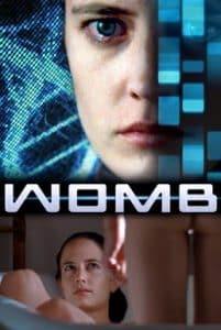 Womb (2010)Womb (2010)