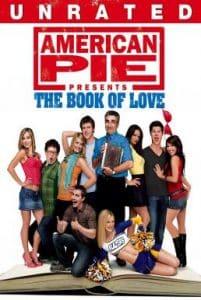 American Pie 7 Presents The Book of Love (2009) เลิฟ คู่มือซ่าส์พลิกตำราแอ้ม