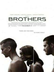 Brothers (2009) บราเทอร์…เจ็บเกินธรรมดา