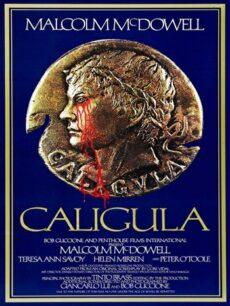 Caligula (1979) คาลิกูล่า กษัตริย์วิปริตแห่งโรมัน