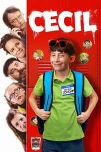 Cecil (2019) หนุ่มน้อยมหัศจรรย์
