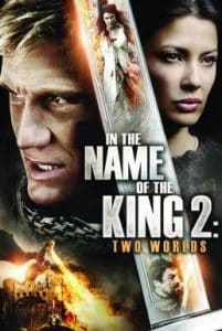 In the Name of the King 2 Two Worlds (2011) ศึกนักรบกองพันปีศาจ 2