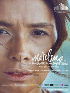 Marlina the Murderer in Four Acts (2017) ความเจ็บที่งดงาม
