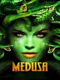Medusa (2021)