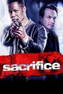 Sacrifice (2011) ตำรวจระห่ำแหกกฏลุย