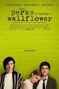 The Perks of Being a Wallflower (2012) วัยป่วนหัวใจปึ้ก