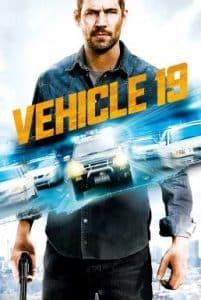 Vehicle 19 (2013) ฝ่าวิกฤต เหยียบมิดไมล์