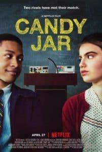 Candy Jar (2018) แคนดี้ จาร์