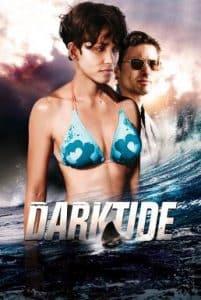 Dark Tide (2012) ล่านรกใต้สมุทร