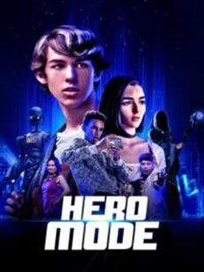 Hero Mode (2021)