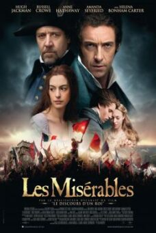 Les Miserables (2012) เล มิเซราบล์