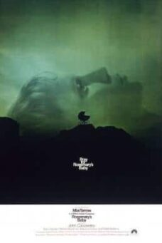 Rosemary s Baby (1968) ทายาทซาตาน