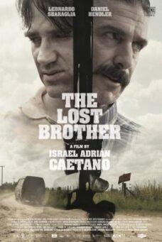 The Lost Brother (2017) พี่ชายผู้จากไป